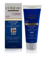 L'Oreal Cellulite Cream Reviews