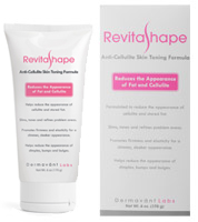 Learn more about RevitaShape